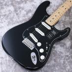Fender / Limited Player Stratocaster Maple Fingerboard Black w/ CS Fat 50s Pickups(池袋店)