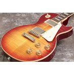 Gibson USA / Les Paul Traditional 2015 Heritage Cherry Sunburst 【チョイキズ大特価】【S/N 150052869】【池袋店】【UP20150619】