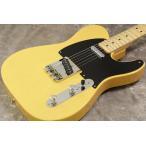 (中古)Fender Custom Shop / Team Built 1951 Nocaster NOS  (池袋店)