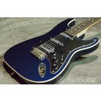 Fender / Japan Exclusive Aerodyne Stratocaster Medium Scale HSS GMB 【横浜店】