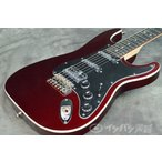 Fender / Japan Exclusive Aerodyne Stratocaster Medium Scale HSS Old Candy Apple Red 【横浜店】
