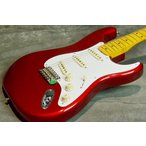 Fender /Classic 50s Stratocaster Lacquer Candy Apple Red【横浜店】