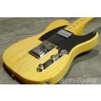 Fender / Japan Exclusive Classic 50s Telecaster Special Vintage Natural 【横浜店】
