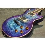 Gibson USA / Les Paul Standard 2017 T Blueberry Burst ギブソン  2017モデル  S/N 170043567  /+671031400  WEBSHOP