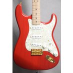 Fender MAMI STRATOCASTER  Made In Japan   能   5