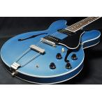 Gibson Memphis / 2016 Limited Edition 1959 ES-330TD Pelham Blue (S/N:W33775) (名古屋栄店)