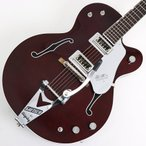 Gretsch / G6119-1962HTL Chet Atkins Tennessee Rose (S/N:JT16113816) (名古屋栄店)