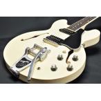 Gibson Memphis / Tamio Okuda 1959 ES-330 VOS Classic White 050 of 150 (S/N:A09399) (名古屋栄店)