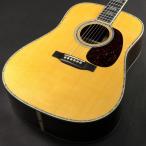 Martin / D-45 2018 Standard Series マーチン アコースティックギター(S/N:2284504)(アウトレット特価)(名古屋栄店)