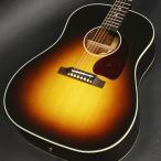(中古)Gibson / J-45 Standard 2019 Vintage Sunburst(名古屋栄店)