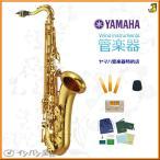 YAMAHA / YTS-82Z ヤマハ テナーサックス YTS82Z【でら得!!名古屋セット】【5年保証】【名古屋栄店】