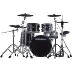 Roland / V-Drums Acoustic Design VAD506 + KD-200-MS 電子ドラム(名古屋栄店)
