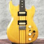 (中古) Aria Pro II / 1981年製 TS-600 Natural (梅田店)