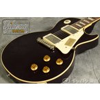 Gibson Custom / 2015 Historic Select 1954 Les Paul Reissue Oxblood Vintage Gloss 【梅田店】