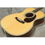 Martin / Japan Limited Eric Clapton エリック・クラプトン Signature Model 000-45ECJM Natural 【#8/15】【S/N:1964246】【豪華特典有り】【梅田店】