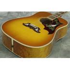 Gibson / Monthly Limited Dove AAA Quilt Maple Heritage Cherry Sunburst ギブソン アコースティック ダヴ【S/N 11176038】【梅田店】