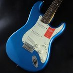 Made in Japan Traditional 60s Stratocaster [Candy Blue]