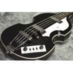 Hofner ヘフナー / Limited Ignition Bass Black 《S/N:01906-0803》 【心斎橋店】