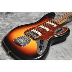 Fender フェンダー / JOURNEYMAN RELIC BASS VI 3-Color Sunburst 《s/n:R89856》 【心斎橋店】