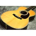 Martin / Japan Limited Eric Clapton エリック・クラプトン Signature Model 000-45ECJM Natural 《s/n:8/15》 【心斎橋店】
