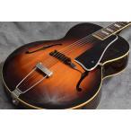 【中古】Gibson ギブソン / 1940年代製 L-50 【神戸三宮店】