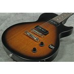Gibson USA / 2016 Limited Run Les Paul Junior Single Coil limited / Satin Vintage Sunburst (SV) 《S/N : 160047627》【立川店】