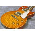 Gibson Custom / 2016 Standard Historic Series 1959 Les Paul Reissue VOS Hand Picked New Orange Sunset Fade 【S/N:R9 61590】【福岡パルコ店】