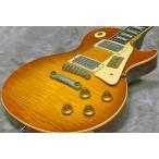 Gibson Custom / Tak Matsumoto 1959 Les Paul Aged Tak Matsumoto Burst 【S/N:59 TAK 042】【福岡パルコ店】