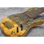 Fodera / Custom Models Emperor II Series Elite 6-strings 【S/N:E63931N2】【福岡パルコ店】