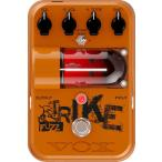 VOX ボックス / Tone Garage TG2-TRFZ Trike Fuzz 【生産完了品アウトレット品1台限定大特価!!】【福岡パルコ店】