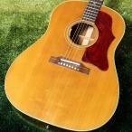 (中古)Gibson / J-50 1965-1967年製 ギブソン【保証1年】(S/N 309490)(御茶ノ水HARVEST_GUITARS)