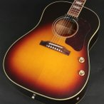 Gibson / 1960s J-160E VOS Kustom Burst (Late1960s Style) (Monthly Limited 2018) ギブソン エレアコ (S/N 10868020)(御茶ノ水HARVEST_GUITARS)