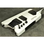 Steinberger / Synapse TranScale ST-2FPA Antique White【WEBSHOP】