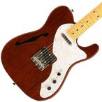 Fender / Japan Exclusive Classic 69 Telecaster Thinline Mahogany Natural フェンダー エレキギター(WEBSHOP)