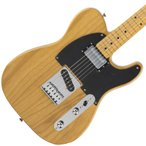 Fender / Japan Exclusive Classic 50s Telecaster Special Vintage Natural フェンダー テレキャスター