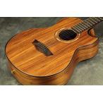 Washburn / WCGM55K Natural ワッシュバーン アコースティックギター (Comfort Series)【WEBSHOP】