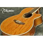 Takamine / PTU121C Vintage Natural (VN) タカミネ アコースティックギター エレアコ (お取り寄せ商品)【WEBSHOP】