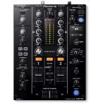 Pioneer DJ パイオニア / DJM-450 DJミキサー(予約注文/12月16日発売予定)【WEBSHOP】