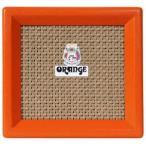 Orange / CR3 Micro Crush オレンジ ギターアンプ【WEBSHOP】