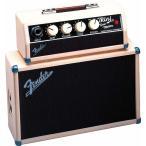 Fender / MINI TONEMASTER (電池駆動ミニギターアンプ) ミニトーンマスター フェンダー(国内正規品/お取り寄せ商品)【WEBSHOP】