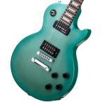 Yahoo!イシバシ楽器(タイムセール:28日12時まで)Gibson USA / Les Paul Futura 2014 Inverness Green (Vintage Gloss) ギブソン (アウトレット大特価品)
