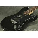Selva / SST-100 Ver2 ABK セルバ エレキギター入門モデル