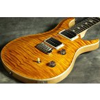 Paul Reed Smith(PRS)/ 2016 CE 24 Japan Limited Satin Finish AMBER(S/N 223395)(送料無料)