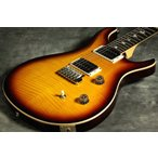 Paul Reed Smith(PRS)/ 2016 CE 24 / McCARTY TOBACCO SUNBURST(S/N 224497)(送料無料)(yrk)