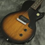 Gibson / Les Paul Junior 2016 Limited Proprietary Vintage Sunburst(送料無料)