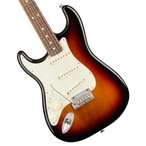 Fender USA / American Pro Stratocaster Left-Hand 3-Color Sunburst Rosewood フェンダー(左利き用モデル)(お取り寄せ商品)(WEBSHOP)(送料無料)