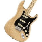 Fender USA / American Professional Stratocaster Maple Fingerboard Natural (お取り寄せ商品)(WEBSHOP)