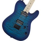CHARVEL / Pro-Mod Series SAN DIMAS Style2 HH HT QM Chlorine Burst エレキギター(お取り寄せ商品)(WEBSHOP)