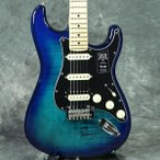 Fender / Limited Edition Player Series Stratocaster HSS Plus Top Blue Burst (限定カラー)(WEBSHOP)