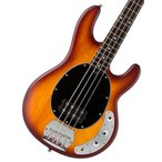 Sterling by MUSICMAN / S.U.B. RAY4 Honey Burst Satin (HBS) スターリン(送料無料)(+79100)(WEBSHOP)